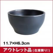 スパツィオブラック12cmボール
